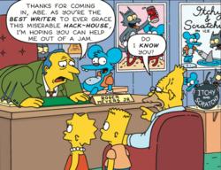 A Springfield Christmas Carol.png