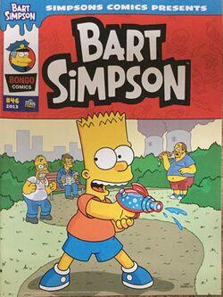 Bart Simpson 46 UK.jpg