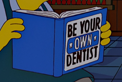 Be Your Own Dentist.png