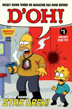 D'oh! Simpsons Comics 203).png