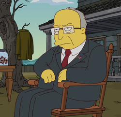 Dick Cheney.png