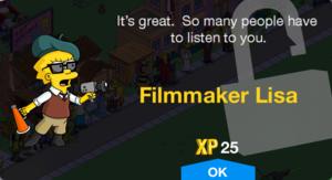 Filmmaker Lisa Unlock.png