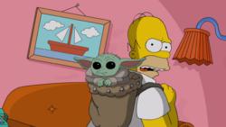 Homer and Baby Yoda.png