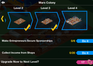 Mars Colony Level 4 Upgrade.png