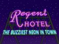Regent Hotel.png