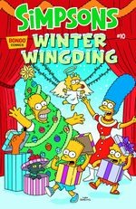 Simpsons Winter Wingding 10.jpg
