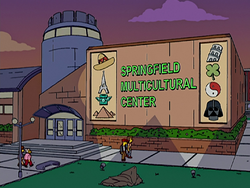 Springfield Multicultural Center.png