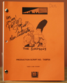 TABF05 Script.png