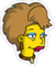 Tapped Out Ginger Flanders Icon.png