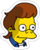 Tapped Out Jeremy Jailbird Icon.png