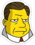 Tapped Out Primo Icon.png