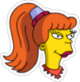 Tapped Out Princess Kashmir Icon.png