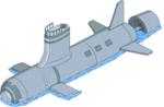 Tapped Out USS Tom Clancy.png