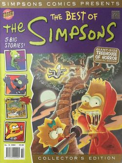 The Best of The Simpsons 14.jpg