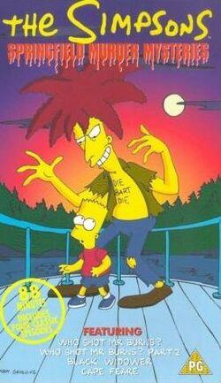 The Simpsons Springfield Murder Mysteries.jpg
