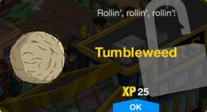 Tumbleweed Unlock.png