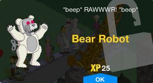 Bear Robot Unlock.png