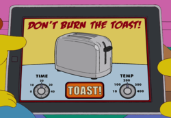 Don't Burn the Toast!.png