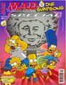 German MAD Magazine Special 3 (1998 - present).jpg