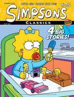 Simpsons Classics 25.jpeg