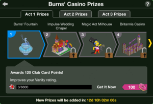 TSTO Burns' Casino Act 1 Prizes.png