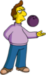 Tapped Out Jacques Perform Bowling Ball Tricks.png