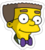 Tapped Out Smithers Icon.png