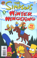 The Simpsons Winter Wingding 4.png