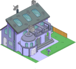 Ultrahouse 3000 Tapped Out.png