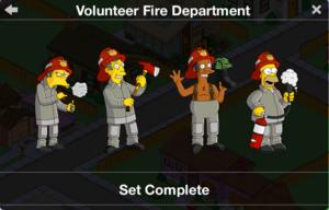 Volunteer Fire Department.png