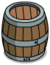 Wooden Barrel.png