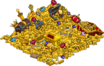 Burns Dragon's Pile of Treasure.png