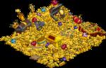 Burns Dragon's Pile of Treasure.png