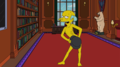 CaperChase - MrBurns.PNG