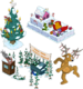 Christmas Stuff Bundle.png
