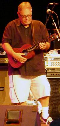 Conrad Lozano.png