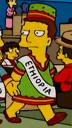 Ethiopia boy.png