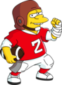 Football Nelson.png