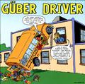 Guber Driver.png