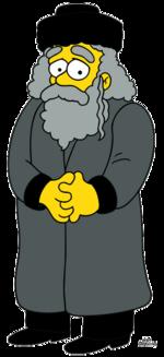 Hyman Krustofsky.png