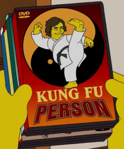 Kung Fu Person.png