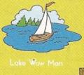 Lake Waw Mon.png