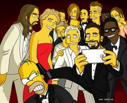 Oscar Selfie.jpg