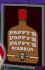 Pappy's Bourbon.png
