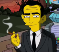 Rod Serling.png