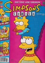 Simpsons Comics 126 (UK).png