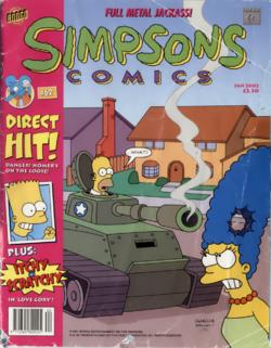 Simpsons Comics 62 (UK).png
