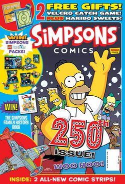 Simpsons Comics UK 250.jpg