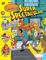 Simpsons Super Spectacular 9 UK.jpg