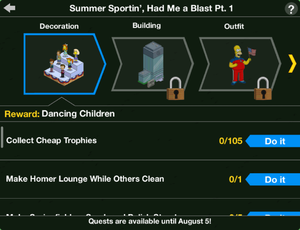 Summer Games 2020 Prizes.png